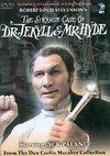 Strange Case Dr Jekyll & Hyde (Region 1 DVD)