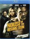 House of the Rising Sun (Region A Blu-ray)