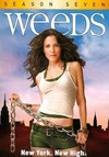 Weeds: Season 7 (Region 1 DVD)