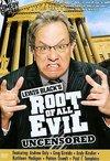 Lewis Black - Root of All Evil (Region 1 DVD)