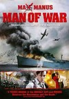 Max Manus: Man of War (Region 1 DVD)