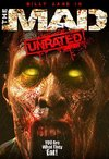 Mad (Unrated) (Region 1 DVD)