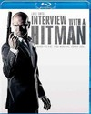 Interview With a Hitman (Region A Blu-ray)