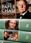 Paper Chase: Season One (Region 1 DVD)