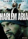 Harlem Aria (Region 1 DVD)