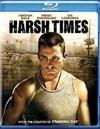 Harsh Times (Region A Blu-ray)