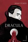 Dracula - Bram Stoker (Paperback)
