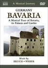 Musical Journey: Bavaria a Musical Tour of Bavaria (Region 1 DVD)