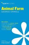 Animal Farm - George Orwell (Paperback)