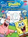How to Draw SpongeBob SquarePants - Walter Foster (Paperback)