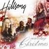 Hillsong - Celebrating Christmas (CD)