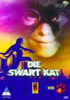 Die Swart Kat 2 (DVD)