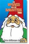 Die Wysheid Van Die Kabouters 2 (DVD)