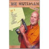 Nutsman  3 (DVD)