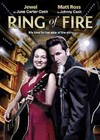 Ring of Fire (Region 1 DVD)