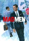 Mad Men: Season 6 (Region 1 DVD)