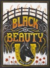 Black Beauty - Anna Sewell (Paperback)