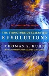 The Structure of Scientific Revolutions - Thomas S. Kuhn (Paperback)