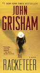 The Racketeer - John Grisham (Paperback)