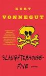 Slaughterhouse-five - Kurt Vonnegut (Paperback)