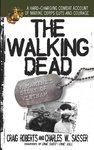 The Walking Dead - Craig Roberts (Paperback) Cover