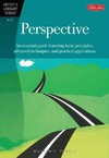 Perspective - William F. Powell (Paperback)