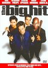 Big Hit (Region 1 DVD)