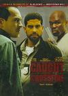Caught In the Crossfire (Region 1 DVD)
