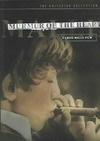 Criterion Collection: Murmur of the Heart (Region 1 DVD)