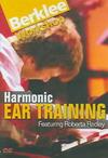 Harmonic Ear Training (Region 1 DVD)