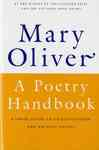 A Poetry Handbook - Mary Oliver (Paperback)