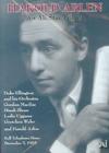 Harold Arlen - An All-Star Tribute (Region 1 DVD)
