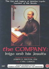 Company: Inigo & His Jesuits (Region 1 DVD)