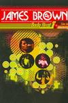 James Brown - Body Heat: Live In Monterey 1979 (Region 1 DVD)