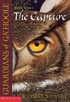 The Capture - Kathryn Lasky (Paperback)