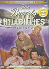 Beverly Hillbillies 2: Ultimate Collection (Region 1 DVD)