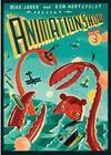 Animation Show 3 (Region 1 DVD)