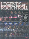 Legends of Rock 'N' Roll / Various (Region 1 DVD)