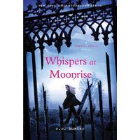 Whispers at Moonrise - C. C. Hunter (Paperback)