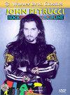 John Petrucci - Rock Discipline (Region 1 DVD)