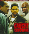 Caught In the Crossfire (Region A Blu-ray)