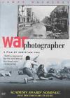 War Photographer (Region 1 DVD)