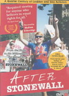 After Stonewall (Region 1 DVD)