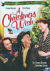 Christmas Wish (1950) (Region 1 DVD)
