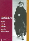 Classic Archive: Great Voices of the Golden Age (Region 1 DVD)