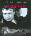 In Cold Blood (Region A Blu-ray)