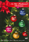 Old-Fashioned Christmas / Various (Region 1 DVD)