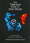 Tibetan Book of the Dead (Region 1 DVD)