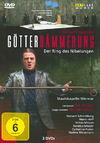 Wagner / Schmittberg / Foster / Hoff / St Clair - Gotterdammerung (Region 1 DVD)