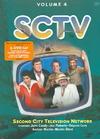 Sctv 4 (Region 1 DVD)